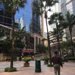 資産運用勉強会in香港 ~2日目~ 「まさか」の異文化交流体験